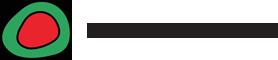 Footer Logo Energieinstitut