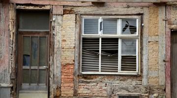 Haus Sanierung 1290px