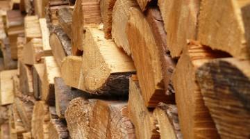Holz 1280x960