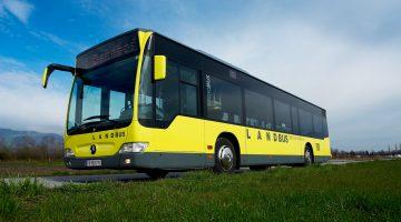 Bus_in_Landschaft