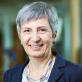 Beatrix Dold - Energieinstitut Vorarlberg