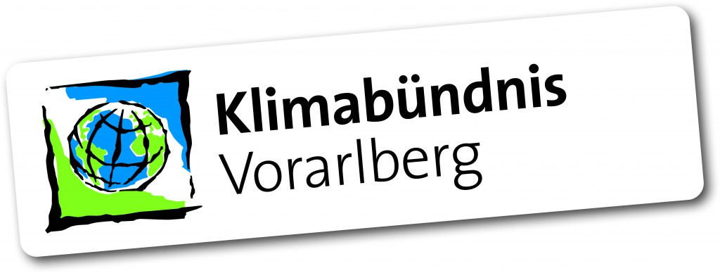 Klimabündnis Vorarlberg.indd