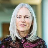 Simone Mehele-Huchler, Energieinstitut Vorarlberg