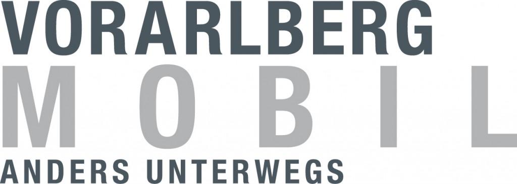 vorarlberg_mobil_farbig_pos