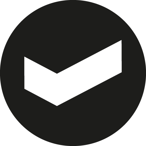 Baubook_Deklarationszentrale_nurLogo
