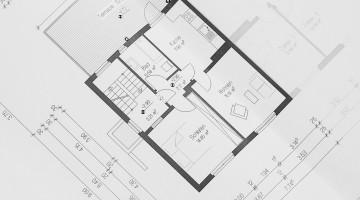 Bauen Plan 1290px