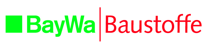 BayWa_Baustoffe2
