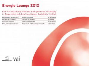 Energie-Lounge-1