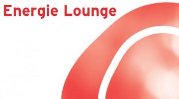 Energie Lounge Logo