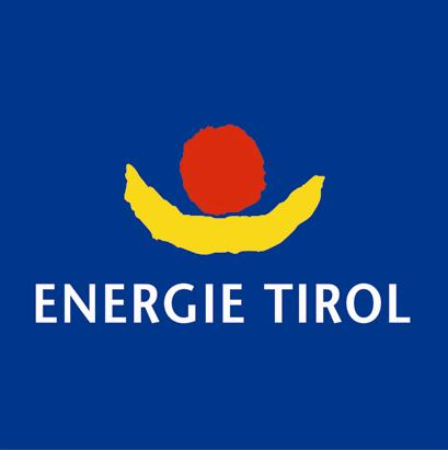 Logo EnergieTirol