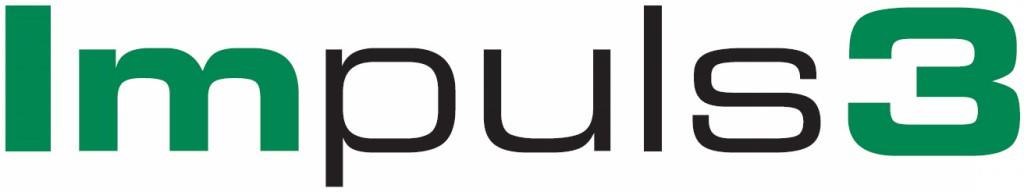 Logo Impuls3