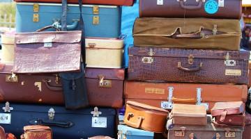 Koffer 1280x1025