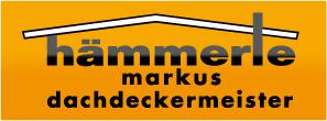 Logo-haemmerle-markus