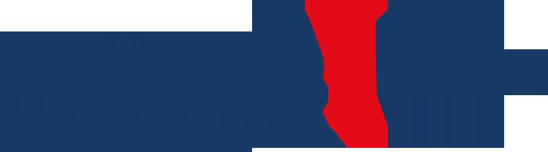 Logo-illwerkevkw-claim-pos-RGB-Web