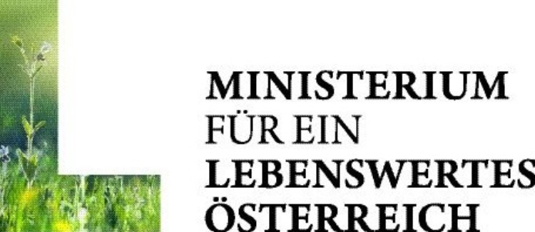 Logo_lebensministerium-web