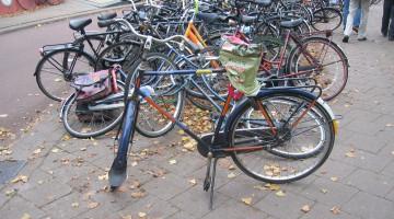 MOB_Fahrrad Parken_fehlende Radabstellanlagen_Holland_Münster_cr EIV (4)