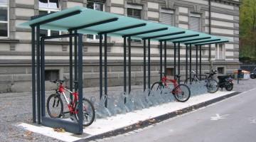 MOB_Fahrrad Parken_gutes Beispiel_cr EIV (2)