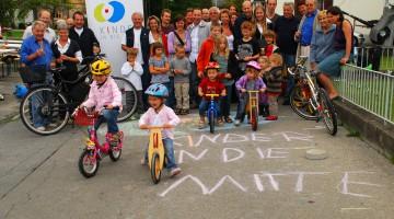 MOB_KinderFamilienStraßenfest_Wolfurt_CR Heike Klopfer (5)