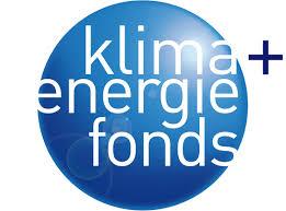 klima und energiefonds