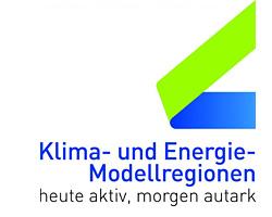 logo-klima-energie-modellregionen