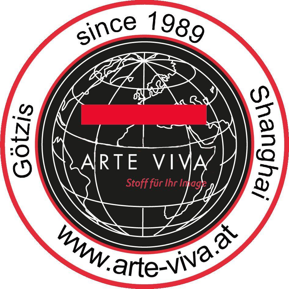 logo_arte viva