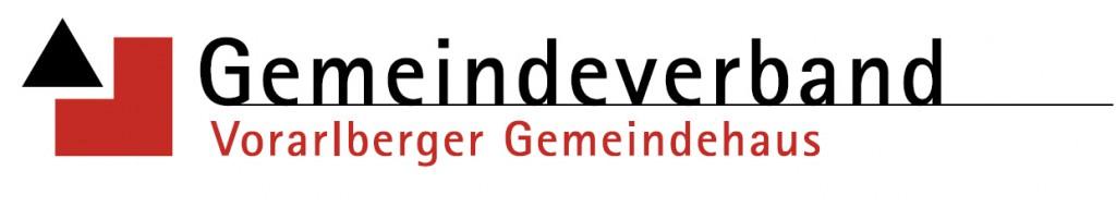 vorarlberger_gemeindeverband