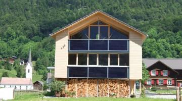 2009_03_05_Solaranlage_Bizau2