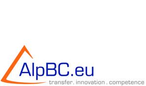 Logo AlpBC