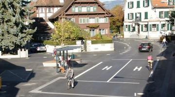 Fahrradanhänger (KIKI) in 6890 Lustenau für € 70,00 zum