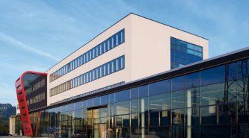 Haberkorn Ulmer GmbH