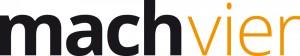 Logo_Machvier_RGB