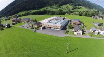 Mersen GmbH