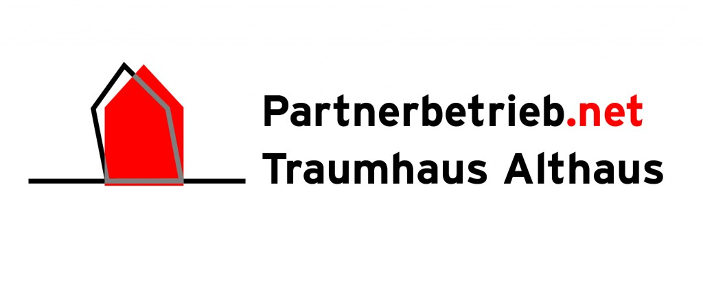 Partnerbetrieb Traumhaus Althaus