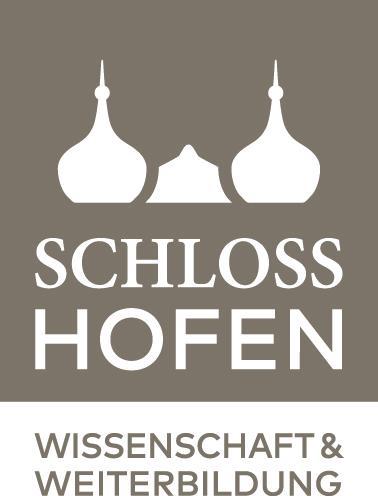Schloss_Hofen_Logo