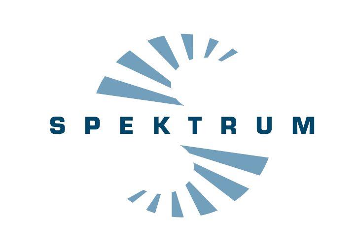 Firma Spektrum
