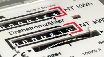 Fotograf: VKW Vorarlberger Kraftwerke AG