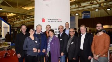 Auszeichnung Bestnoten für Vorarlbergs Handwerk