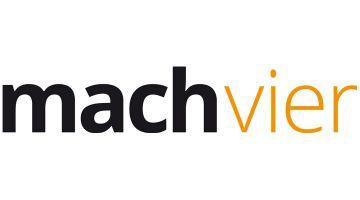 machvier_logo_groß_web