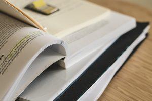 study-2208047_960_720