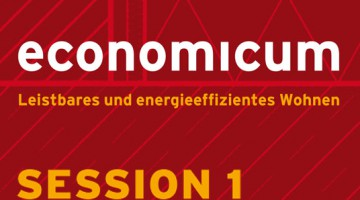 economicum Session 1