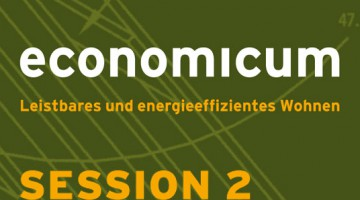 economicum Session 2
