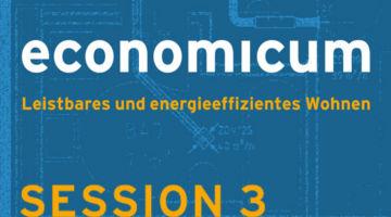 economicum Session 3