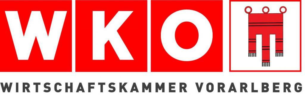 WKVLogo4c