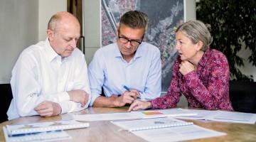 Foto: Markus Gmeiner, cr: Energieinstitut Vorarlberg