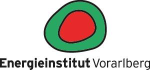 Energieinstitut-Vorarlberg_Logo_Web_RGB