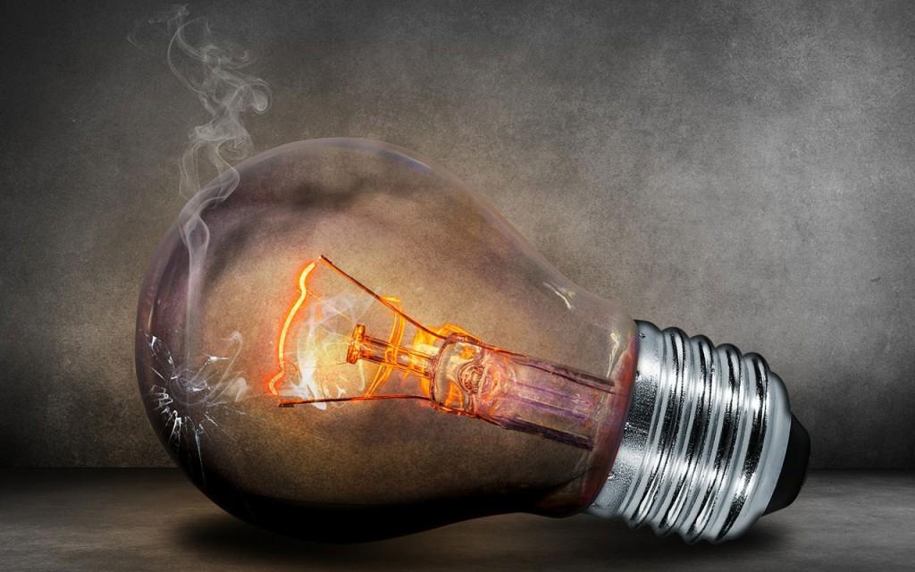 Glühbirne-1280x800