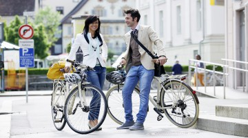 MOB_fahrrad freundlich 2014_Herr auf Rad_cr EIV (8)