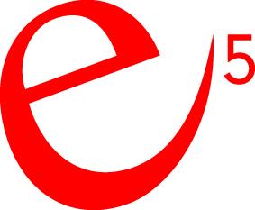 e5 Logo illu