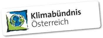 kbu_logo_oesterreich_web