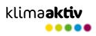 klimaaktiv_logo139